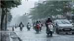 Dự báo thời tiết: Miền Bắc nắng nóng và tiết tục có mưa dông