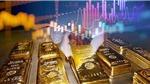 Giá vàng hôm nay 2/7: Vàng vượt mốc 50 triệu/lượng