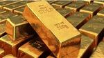 Giá vàng hôm nay: Tuần này giá vàng vươn tới mốc 2.000 USD/ounce rồi ổn định?