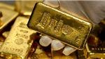 Giá vàng hôm nay 13/8: Tiếp tục rớt giá hay leo lên mức kỷ lục cũ