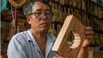 Những người giữ nghề làm khuôn bánh Trung thu truyền thống