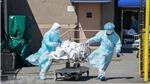 Thế giới hơn 32 triệu ca mắc Covid-19, có 981 nghìn người đã chết