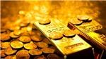 Giá vàng hôm nay 29/9 cập nhật mới nhất diễn biến thị trường