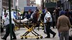 Tỷ lệ xét nghiệm dương tính với virus SARS-CoV-2 tại New York Mỹcao đáng lo ngại