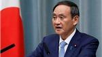 Thủ tướng Nhật Bản Yoshihide Suga dự định chọn Việt Nam cho chuyến công du nước ngoài đầu tiên