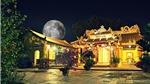 Tết Trung thu ở Việt Nam: Nguồn gốc lịch sử và phong tục truyền thống