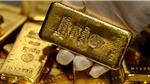 Giá vàng hôm nay 20/10 cập nhật diễn biến mới nhất thị trường