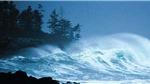 Động đất độ lớn 7,5 tại Alaska Mỹ gây sóng thần nhỏ
