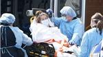 Mỹ ghi nhận hơn 200.000 ca nhiễm mới Covid-19, Los Angeles phong tỏa trong 3 tuần