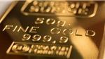 Giá vàng hôm nay 4/12 cập nhật mới nhất trên thị trường