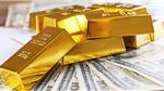 Giá vàng hôm nay 6/12 cập nhật mới nhất trên thị trường