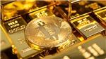 Giá vàng hôm nay 16/1 cập nhật mới nhất diễn biến thị trường