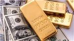 Giá vàng hôm nay 17/1 cập nhật mới nhất diễn biến thị trường