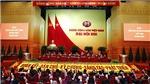 Đại hội XIII của Đảng: Gửi gắm kỳ vọng của nhân dân tới Đảng