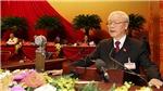 Đại hội XIII của Đảng: Truyền thông quốc tế đánh giá những cơ hội kinh tế của Việt Nam