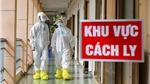 Thông báo khẩn số 27 của Bộ Y tế về dịch Covid-19