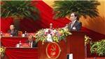 Đại hội XIII của Đảng: Đại đoàn kết toàn dân tộc là cội nguồn sức mạnh