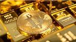 Giá vàng hôm nay 26/1 cập nhật mới nhất diễn biến trên thị trường