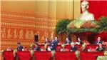Đại hội XIII của Đảng: Các học giả quốc tế dự báo về chặng đường phát triển sắp tới của Việt Nam