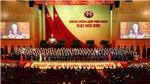 91 năm Ngày thành lập Đảng: Đoàn kết là cội nguồn sức mạnh, truyền thống quý báu của dân tộc ta