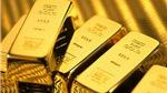 Giá vàng hôm nay 27/2 cập nhật diễn biến mới nhất trên thị trường