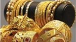 Giá vàng hôm nay cập nhật diễn biến mới nhất thị trường trong nước, quốc tế