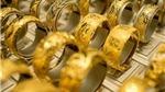 Giá vàng hôm nay 6/3 cập nhật diễn biến mới nhất trên thị trường