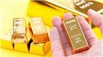 Giá vàng hôm nay 4/3 cập nhật diễn biến mới nhất trên thị trường