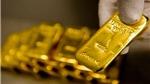 Giá vàng hôm nay 11/5 cập nhật diễn biến mới nhất trên thị trường