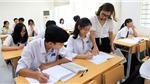 Học sinh Hà Nội vẫn thi 4 môn trong Kỳ thi vào lớp 10 năm học 2021-2022