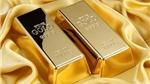 Giá vàng hôm nay 14/5 cập nhật diễn biến mới nhất trên thị trường