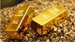 Giá vàng hôm nay 18/5 cập nhật diễn biến mới nhất trên thị trường