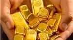 Giá vàng hôm nay 12/6: Cập nhật diễn biến mới nhất trên thị trường