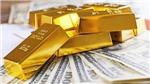Giá vàng hôm nay 29/7: Cập nhật diễn biến mới nhất thị trường
