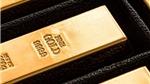 Giá vàng hôm nay 18/9: Cập nhật diễn biến mới trên thị trường
