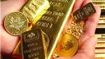 Giá vàng hôm nay 27/9: Cập nhật diễn biến mới trên thị trường