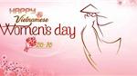 Lời chúc 20/10 và quà tặng Ngày Phụ nữ Việt Nam khiến trái tim phụ nữ tan chảy