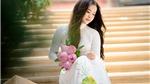 Lịch sử Ngày Phụ nữ Việt Nam 20/10 và những ngày tôn vinh phụ nữ