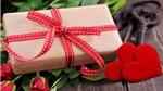 Món quà 20/10 ý nghĩa tặng mẹ, vợ, người yêu