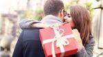 Những món quà ngày 20/10 khiến trái tim phụ nữ 'tan chảy'