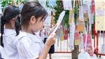 'Cây nguyện ước'lên sóng HTV3 DreamsTV