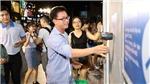 Saint – Gobain Việt Nam ra mắt sản phẩm tấm thạch cao Gyproc Habito và băng viền góc Levelline Flex