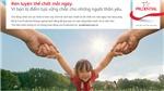 Prudential Việt Nam khởi động chiến dịch truyền thông 'We DO'