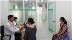 Phòng khám Đa Khoa Vạn Phúc 2 khám và điều trị bệnh miễn phí cho hơn 2000 người dân Dĩ An
