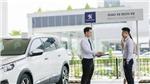 Những lý do đưa Peugeot trở thành thương hiệu xe châu Âu được ưa thích nhất Việt Nam trong 2 tháng đầu năm 2019