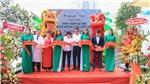 Phòng khám Bác sĩ Gia đình Thứ Tư thuộc Tập đoàn Y khoa Hoàn Mỹ chính thức ra mắt tại quận 7, TP.HCM