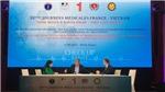 Sinh hoạt y khoa Pháp – Việt lần thứ 23