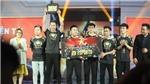 Hơn cả giấc mơ Vàng SEA Games