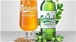 Carlsberg ra mắt năp chai với công nghệ giúp lưu giữ hương vị bia thêm tươi mới