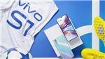 'Thương hiệu tạo xu hướng'- Chiến lược marketing của vivo